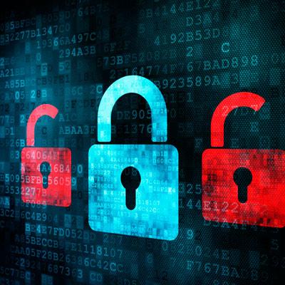 RSA 2018大会值得关注的9个安全趋势