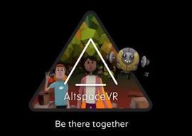 微软收购社交虚拟现实初创公司AltspaceVR