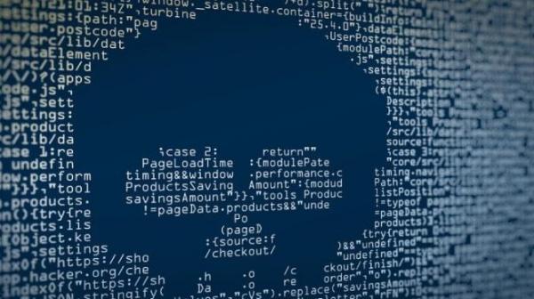 VMware收购Lastline加强恶意软件威胁检测能力