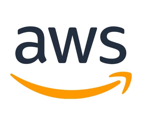 亚马逊又添五个大名鼎鼎的新客户