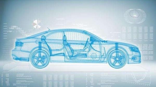 重塑价值链 大咖支招汽车行业智能化转型升级