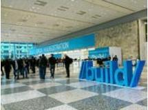 微软Build大会全面拥抱人工智能:Azure Machine Learning以及更多