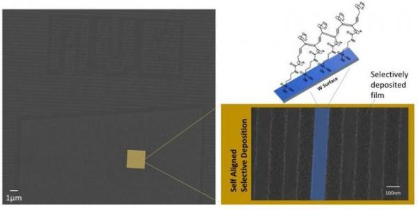 IBM观点:芯片制造即将达到极限,但我们的技术有望解决这个难题