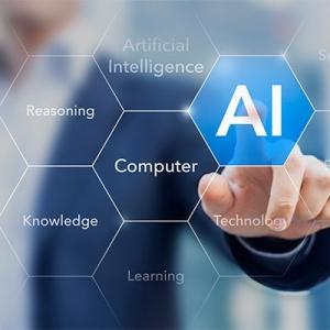 这6家人工智能初创公司会成为英特尔的下一个收购目标吗?