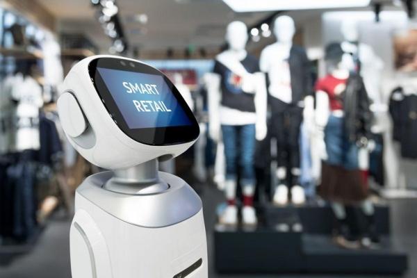 时尚零售商H&M押注人工智能和大数据希望重获盈利能力