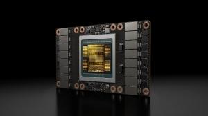 NVIDIA�l布Microsoft Azure云端可�U展型GPU加速超��算�C