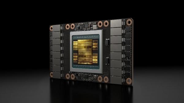 NVIDIA发布Microsoft Azure云端可扩展型GPU加速超级计算机
