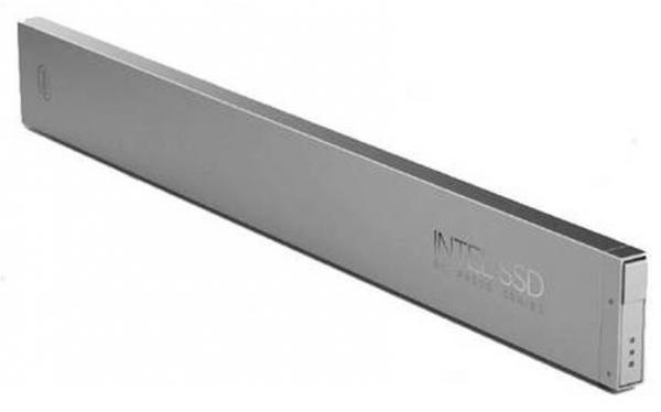 """从设计上下功夫——""""辣条型""""SSD掀起一波新风潮"""