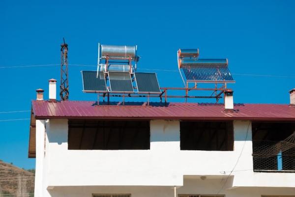 区块链可能是可持续能源未来的关键