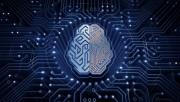 三個場景,用機器學習簡化保險業務問題