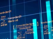 金融行业数据中台五大关键成功要素