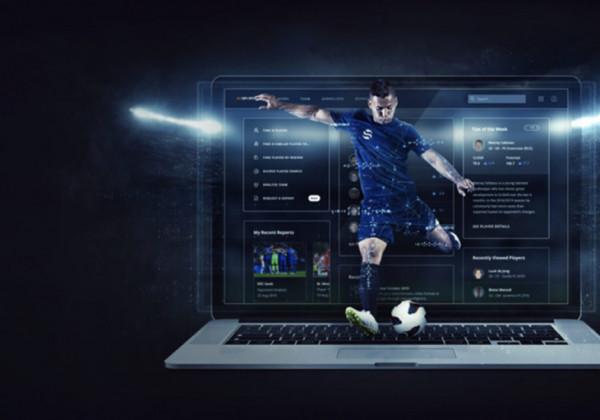 AI+数据科学:六种方式改变体育行业 (/) 科技 第1张