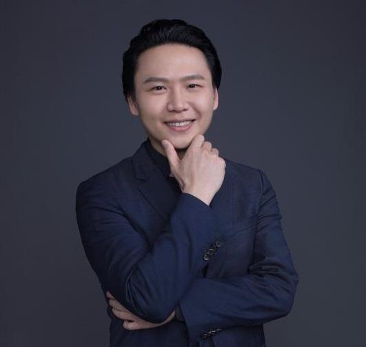 京东云刘子豪:要让京东的技术赋能更多企业