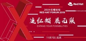 �B�t帽 展�o限--2019�t帽���