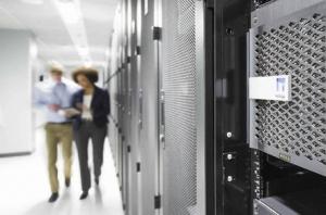 Insight 2017:NetApp升级无服务器计算、云成本、重复数据删除