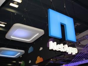 Insight 2017:NetApp扩大与微软Azure的混合云合作