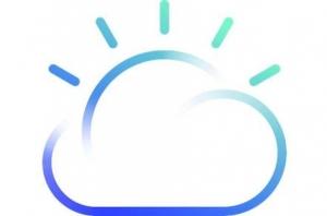 IBM公司再一次对自家云业务进行重新命名