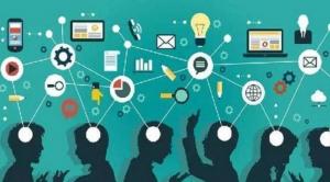 Gartner确定十种方式以协助数字化业务转型