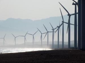 HPE打造用于可再生能源研究的新超��算�C