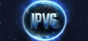 喊了这么多年,现在IPv6真的要来了!