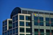 微软宣布在Azure上支持SAP S/4HANA软件