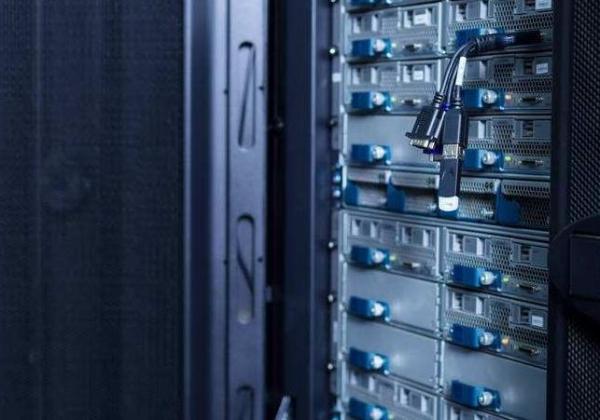 计算是硬道理 ABC时代服务器厂商需要更多担当