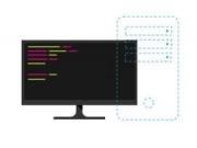 微软Azure Functions无服务器计算服务增加了对Java的支持