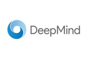 在健康数据争议之后,谷歌的DeepMind组建了人工智能伦理部门