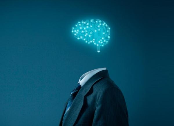 德勤报告:人工智能正在创造就业机会并产生经济收益