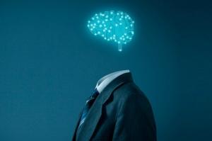 德勤调研报告:恰恰相反,人工智能似乎正在创造新的就业机会