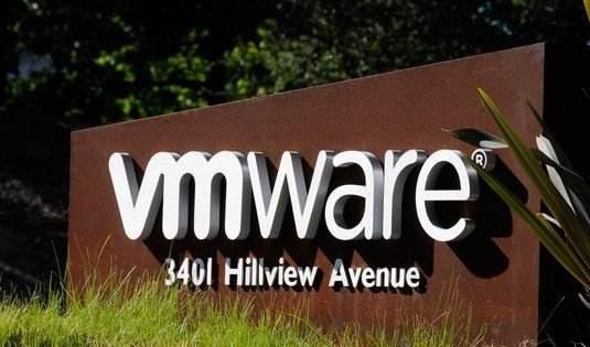 VMware将Kubernetes容器编排引入多个云平台