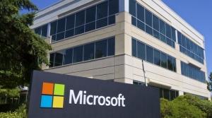 微软收购Affirmed Networks进军5G网络市场