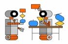 有人研究出了AI支持操作系统,据说可以让AI开发变得像Excel简单上手