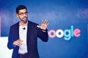 Google如今想借AI系统开发框架重返中国,有戏?
