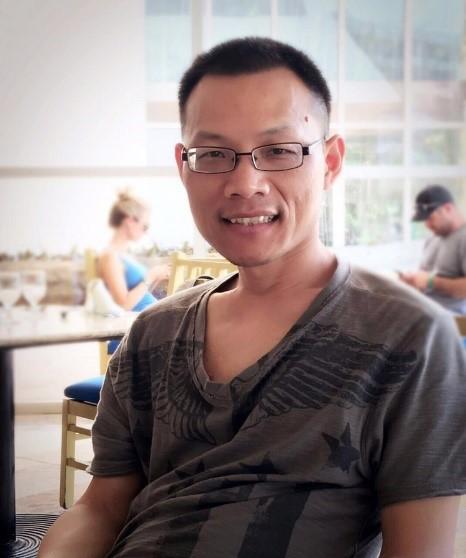 世界级音频专家冯津伟入职阿里,正参与语音秘密项目开发