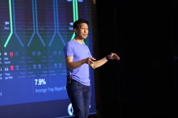 首次落地北京 Elastic全球用户大会带来哪些惊喜?