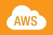 通用电气选择AWS作为首选云提供商