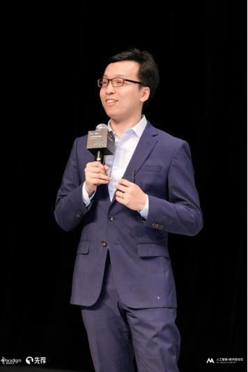 探索AI赋能内容 第四范式先荐在京举办2019人工智能+新内容论坛