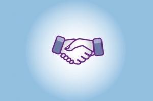 HPE公司与Cloudian签订EMEA市场对象存储产品转售协议