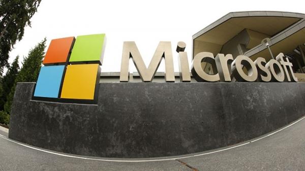微软首次披露视窗安全漏洞分类细节