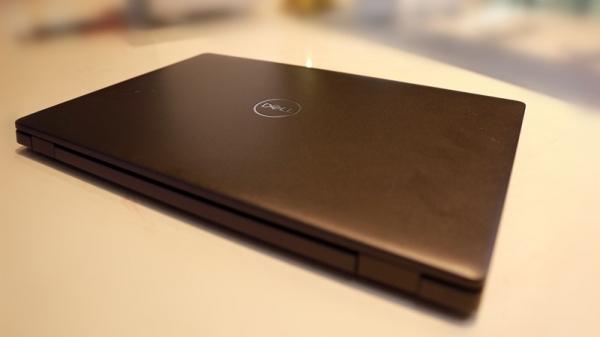 只有这台电脑,才能释放企业员工高效生产力