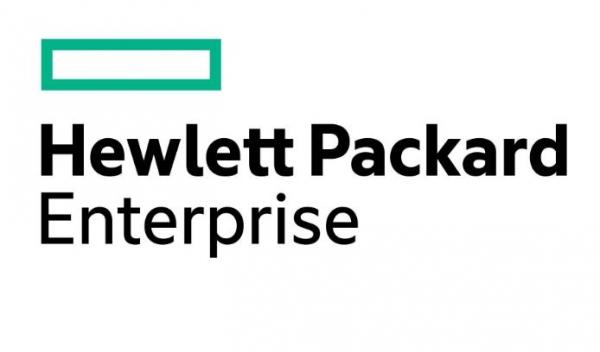 HPE向英国大学捐赠三台迷你超级计算机