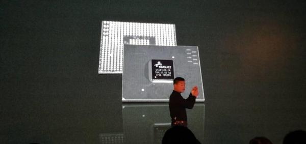 国产NVMe SSD 主控芯片即将爆发?我看是!--从忆芯科技新产品发布会上看
