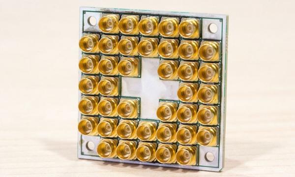 乐观主义者眼中的量子计算四大核心挑战