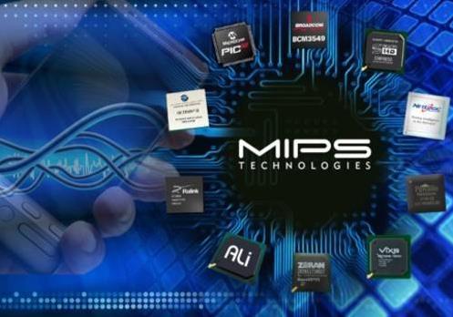 令人意外!MIPS正式开源 矛头直指RISC-V