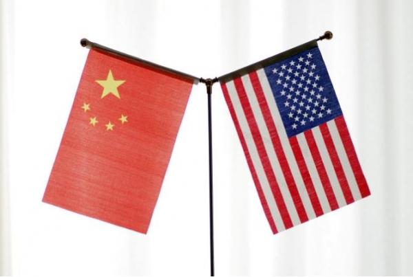 分析:中美关系危机深度冲击芯片产业