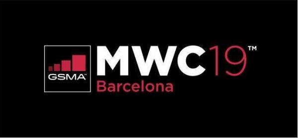 MWC 2019:英特尔宣布推出5G SoC Hewitt Lake