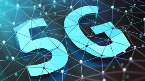 MWC 2019:谷歌�c思科�手推出全球�B接���