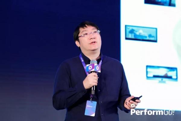 深耕软件智能  Dynatrace PerformGo!上海大会成功举办