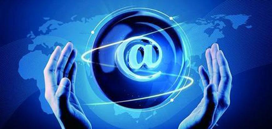 网络领域的又一件大事:基于意图的网络(IBN)